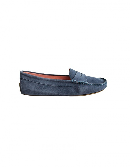 Pretty Ballerinas Pretty Ballerinas 43.168 Azul
