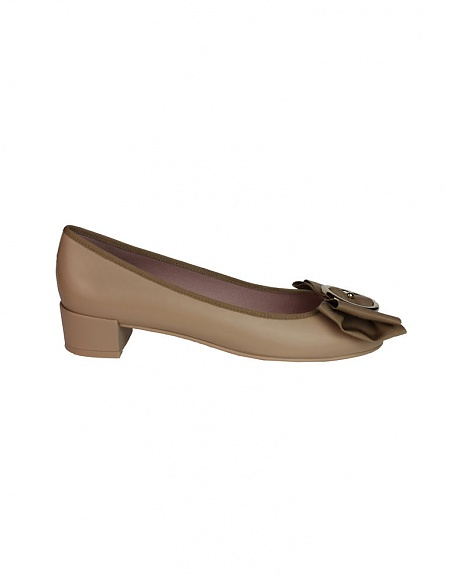 Pretty Ballerinas Pretty Ballerinas 47.033 Beige